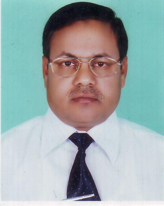 principal-stsc.jpg